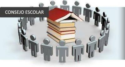 Consejo Escolar de Saladillo | COTIZACIÓN DE OBRA PARA LA EP n°15