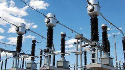 Piden un plenario de concejales por los aumentos en la energ�a el�ctrica
