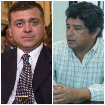 El Fiscal y el Procurador, responsables por la inacci�n del Estado en Moldes
