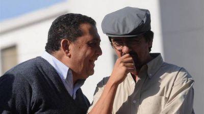 Stiuso afirmó que Quebracho podría haber matado a Nisman