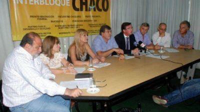 La Alianza denunció al exgobernador por presunta malversación de fondos públicos