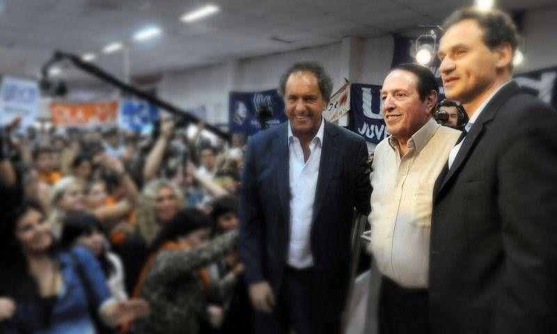 El silencio de Quintana en la previa de la paritaria estatal