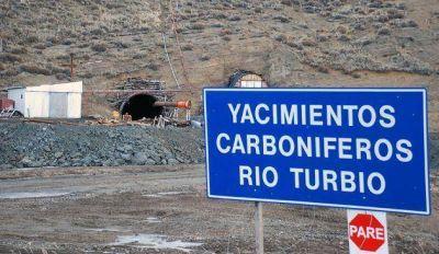Solicitan rever la designación del Ing. Garabello como asesor en la empresa YCRT