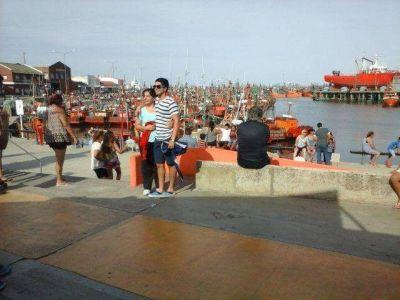 Crecen las expectativas turísticas para Semana Santa