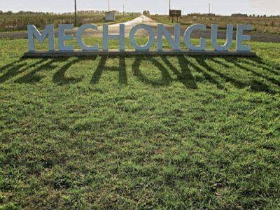 """Gral. Alvarado: Concejales de """"Cambiemos"""" pedirán al gobierno provincial que incluya la reparación del acceso a Mechongué en los trabajos de reconstrucción de la Ruta 88"""