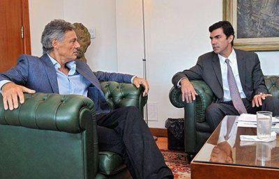 Salta será la primera provincia donde se reunirá el Consejo Federal de la Producción