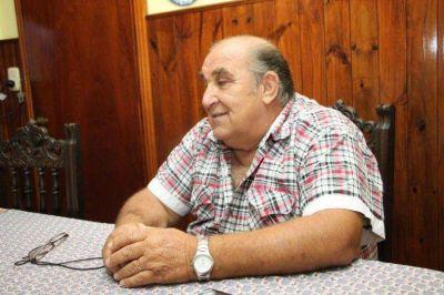 Federación Agraria también expresó su disconformidad con la tasa de Seguridad