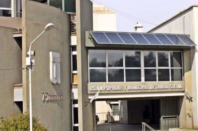 El directorio de la Usina respondió denuncia de concejal kirchnerista