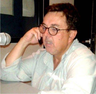 Un funcionario del Ministerio de Seguridad visitará Chascomús el próximo viernes