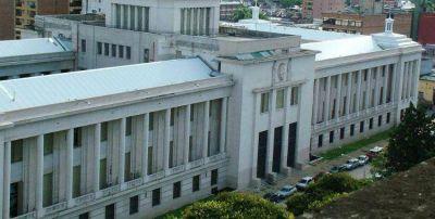 La Justicia dará a conocer a todos los funcionarios que tengan denuncias penales