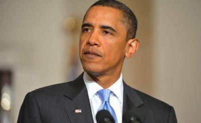 La visita de Obama a la isla será
