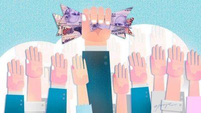 Declaraciones juradas: cuánto dicen tener y qué tienen los 24 concejales de Bahía Blanca