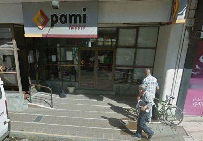 Cappiello propone que le den a las provincias la gestión del Pami