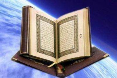 Celebrarán en Marruecos el Congreso Internacional sobre Milagros en el Corán