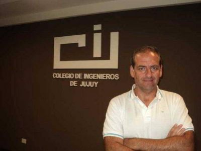 """Ingenieros de Jujuy: el anuncio de Macri sobre importar 4 mil ingenieros """"nos causa mucha preocupación"""""""