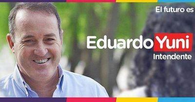 Se calienta la campaña en Río Cuarto