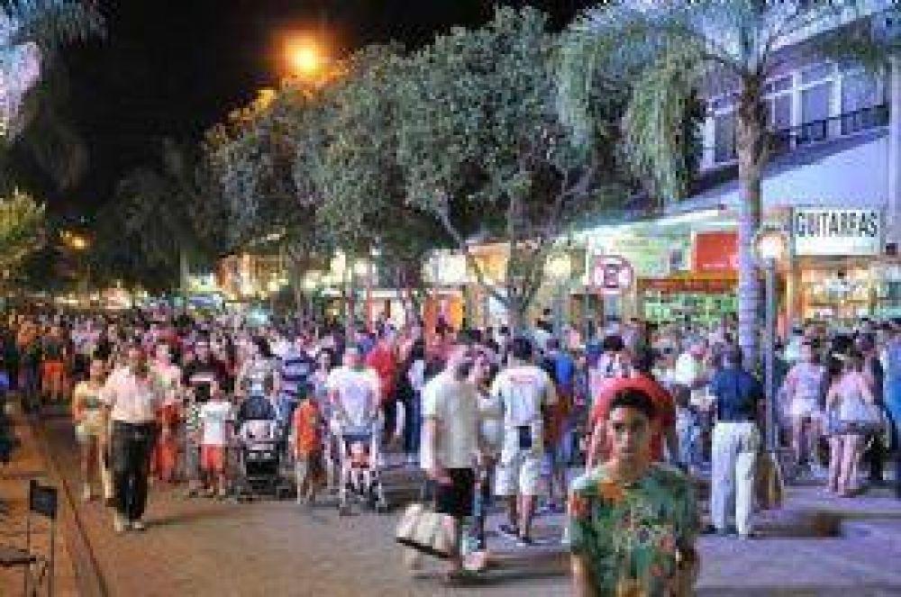 Para los hoteleros, Villa Carlos Paz tiene más de 300 establecimiento informales