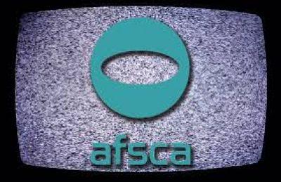 Pedido de informes sobre el retiro de mobiliario de la ex Afsca