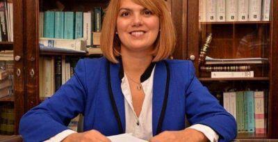 Proyecto de Ley procura equiparar sueldos de Consejeros Escolares con los de los Concejales