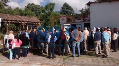 San Lorenzo deberá pagar una abultada multa por los despidos