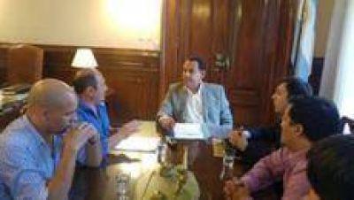 Los Call Centers de Tucumán ya tienen Convenio Colectivo Propio