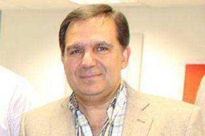 Tucumán fue líder en ventas de autos 0km en febrero