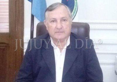 Jujuy está trabajando para la futura implementación del sistema de voto electrónico