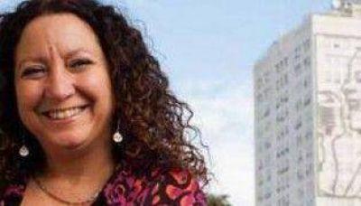 Conde: �Naci�n y Ciudad deben investigar el atentado�