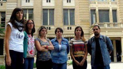UNLP: despidos en el Colegio Nacional