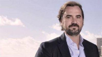 Mar del Plata: detuvieron a Emiliano Giri, el secretario de Turismo de Mar del Plata