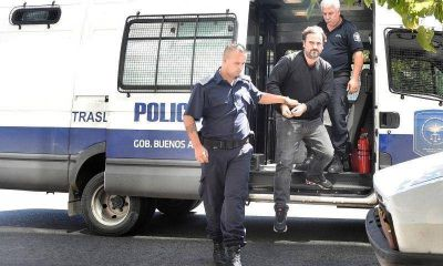 El escándalo nacional que salpica a Cambiemos y la gestión de Arroyo en Mar del Plata