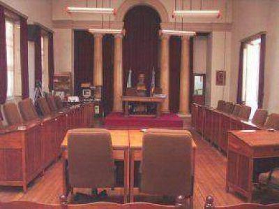 El Concejo Deliberante cita al titular de la CEAL por el aumento de tarifas