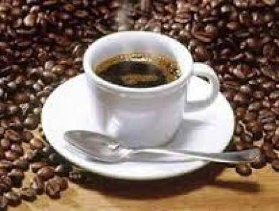 Presentan factura de 70 mil pesos por Cafés en Güemes