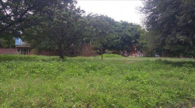 Se suman más problemas por el loteo en Parque la Vega