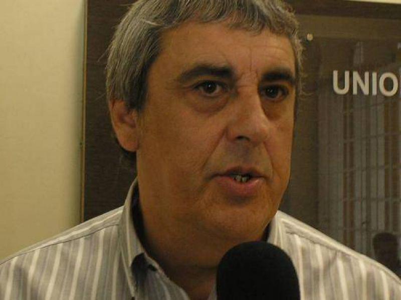 """""""Santa Fe está posicionada como uno de los mejores salarios del País"""""""