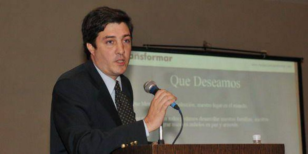 Duras críticas del PRO al gobierno mendocino por el caso Cadillacs y la intervención de OSM.