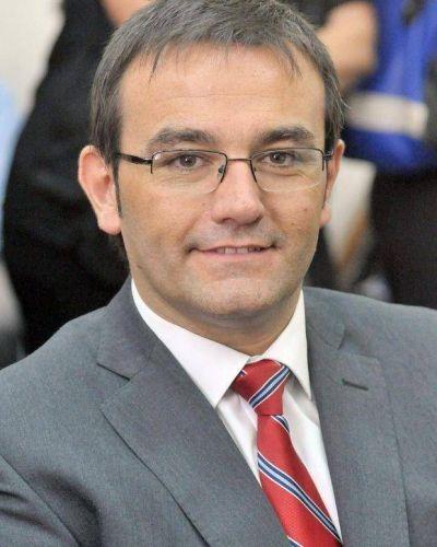 Salta: el concejal Serralta defendió su apoyo al aumento de impuestos