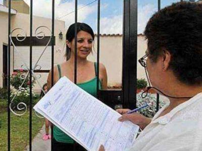 Parque La Vega: mañana se sabrá quiénes son los nuevos adjudicatarios