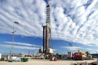 Autorizaron a mantener en secreto parte del acuerdo entre YPF y Chevron