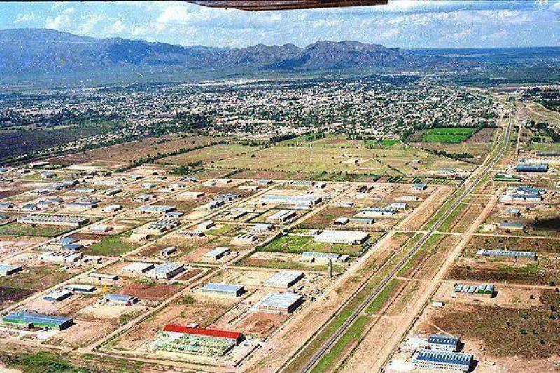 La CGT de San Luis preocupada por despidos en el sector privado