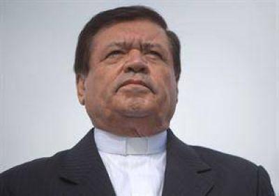La Iglesia de México dijo que el Papa fue