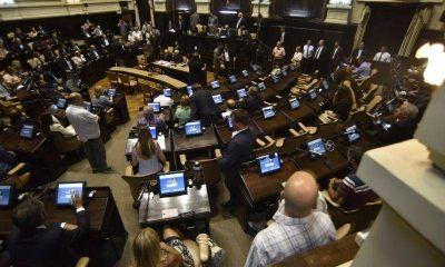 A 19 años de la Ley de Cupo, la Legislatura bonaerense sólo tiene 26% de mujeres