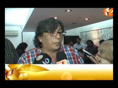Diputados del FpV por Tucumán no asistirán al debate por los fondos buitres