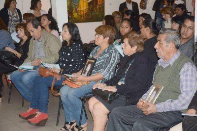 Más de cuarenta femicidios en Jujuy en el primer registro público de la provincia