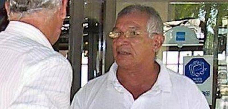 Denuncian a un funcionario municipal por conspirar contra el intendente