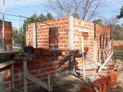 En Neuqu�n capital se construyen 1254 casas con el Procrear