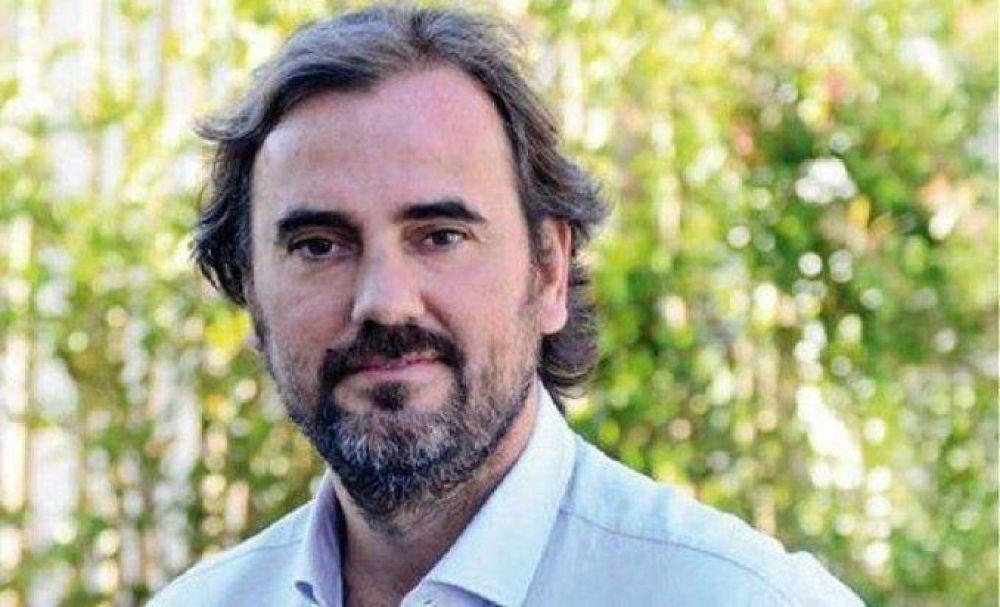 Liberaron a Giri, el ex titular de Turismo de Mar del Plata