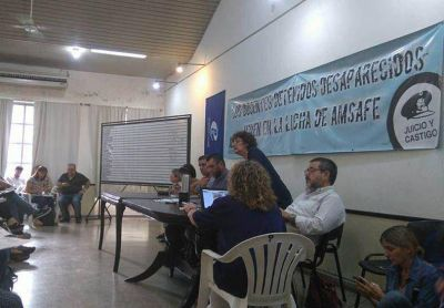 Los gremios docentes aceptaron la propuesta salarial del gobierno