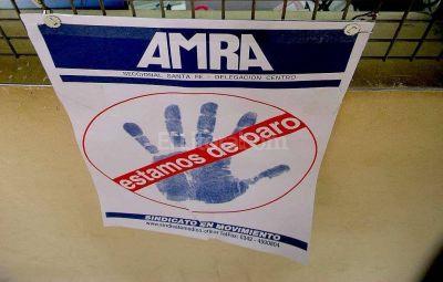 Atención con guardias mínimas en hospitales y centros de salud