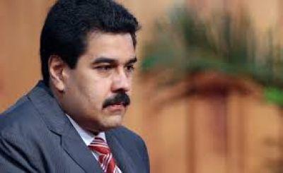 Maduro repite la receta y recurre a otra devaluaci�n